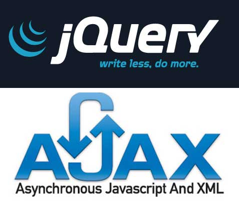 How to insert data using jQuery Ajax in PHP