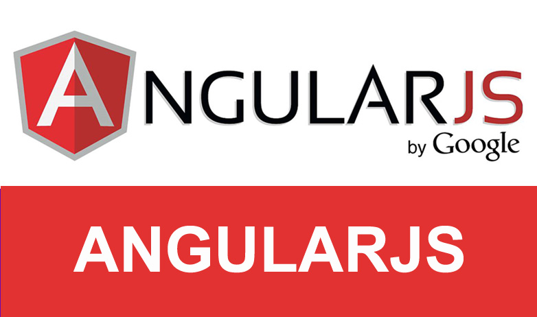 Top 12 AngularJS Interview Questions and Answers with examples