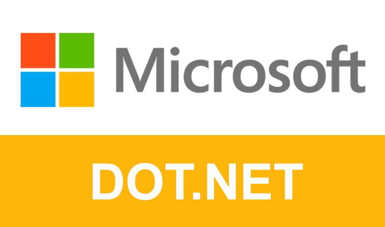 Roles of Common Language Runtime in Dot.Net Framework