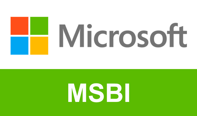 MSBI Interview Questions and Answers Part 2