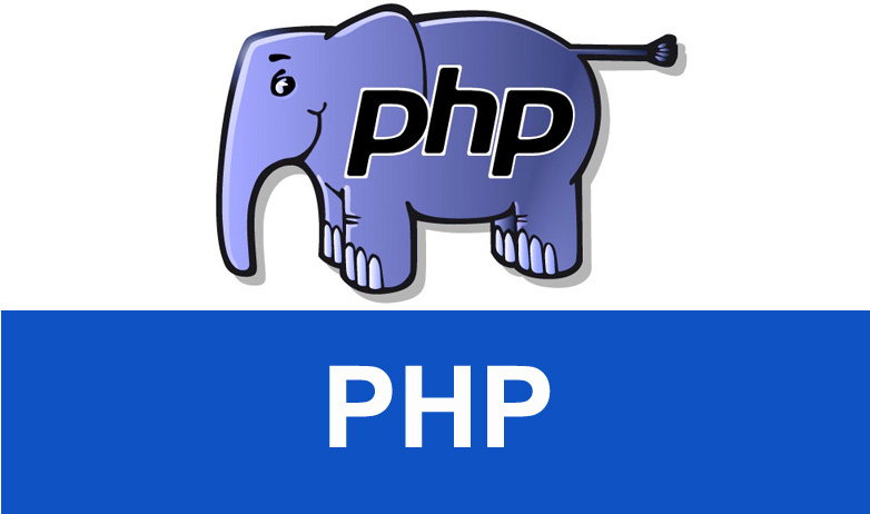 Understand Object Oriented Programming (OOPS) Concepts in PHP